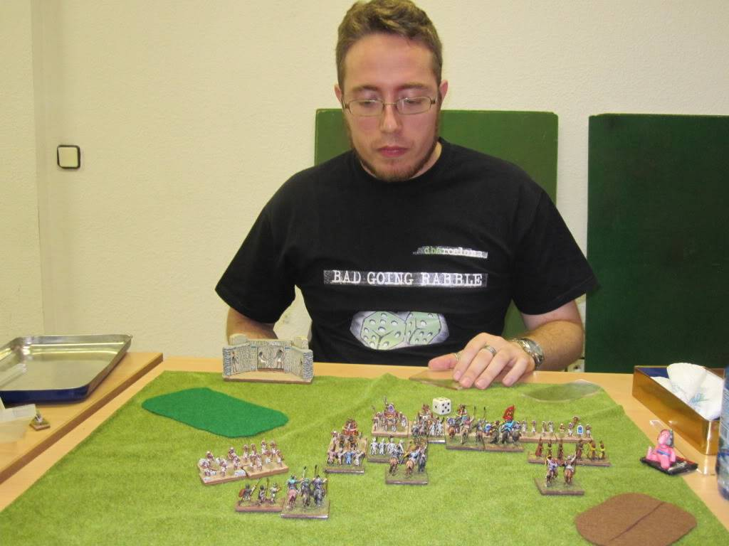 Resum: torneig a Valencia IMG_0431