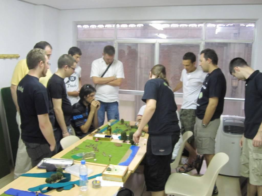 Resum: torneig a Valencia IMG_0434