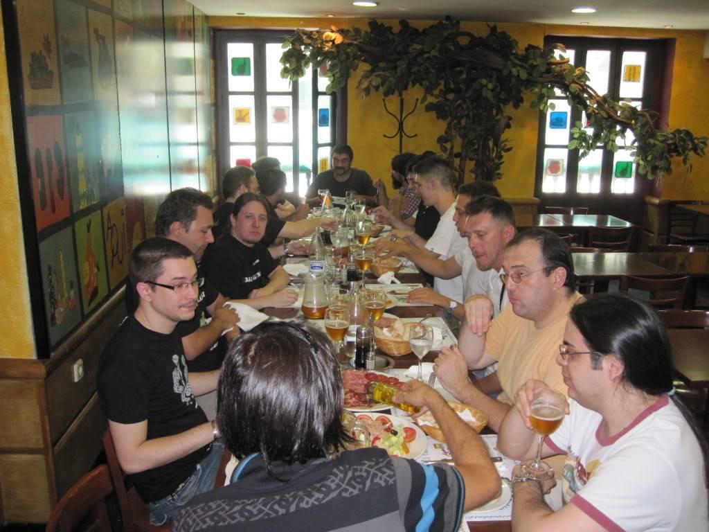 Resum: torneig a Valencia IMG_0436