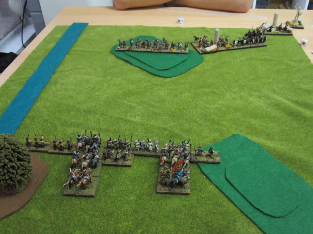 Resum: torneig a Valencia IMG_0437
