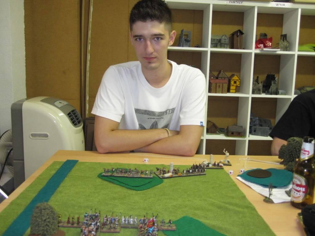Resum: torneig a Valencia IMG_0438