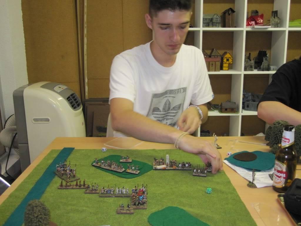 Resum: torneig a Valencia IMG_0439