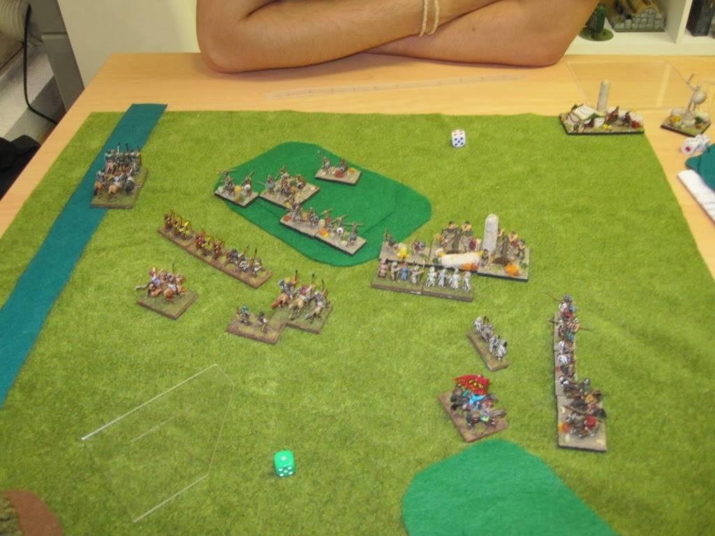 Resum: torneig a Valencia IMG_0440