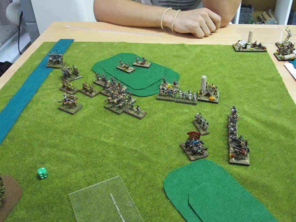 Resum: torneig a Valencia IMG_0441