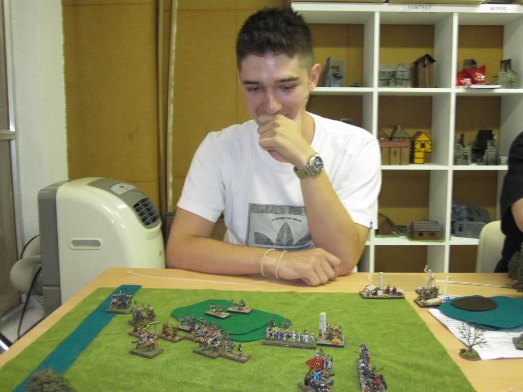 Resum: torneig a Valencia IMG_0442