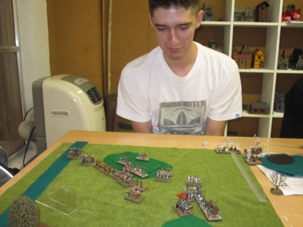 Resum: torneig a Valencia IMG_0443