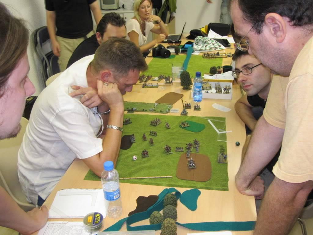 Resum: torneig a Valencia IMG_0444