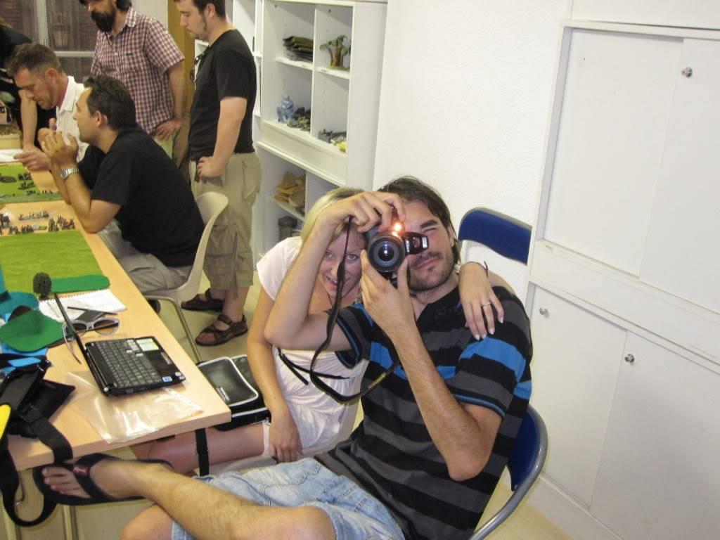 Resum: torneig a Valencia IMG_0445