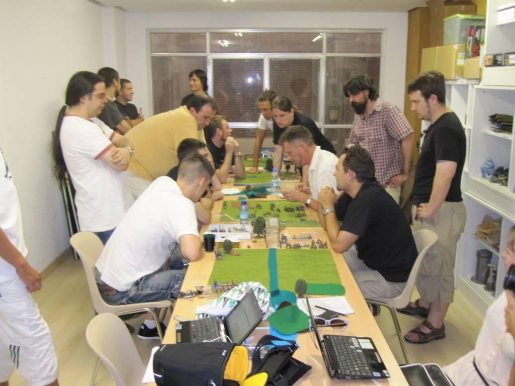 Resum: torneig a Valencia IMG_0446