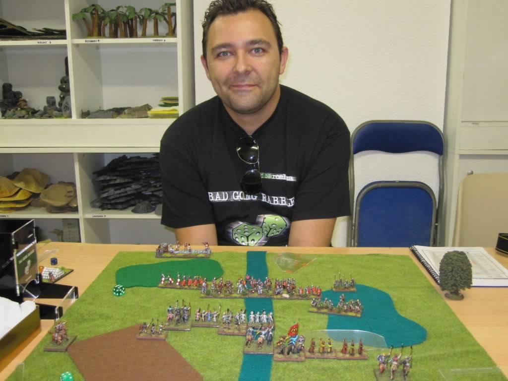 Resum: torneig a Valencia IMG_0447