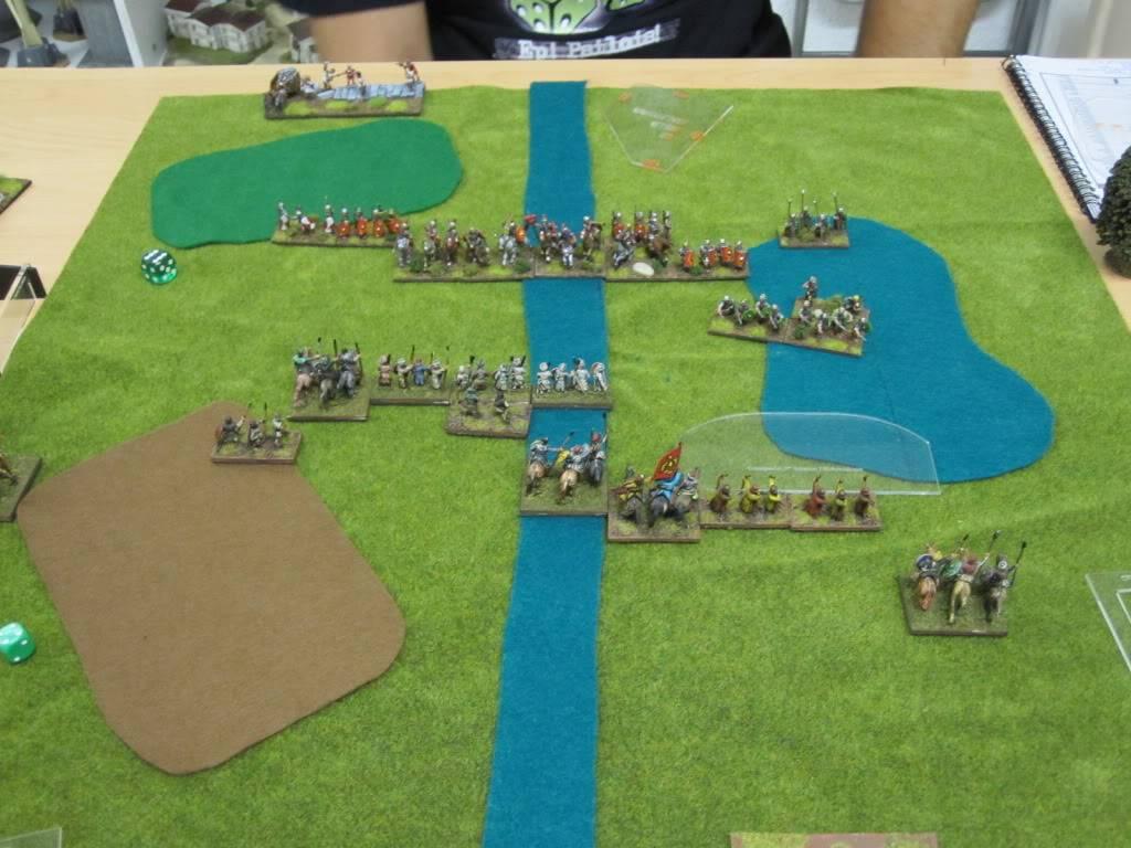 Resum: torneig a Valencia IMG_0448
