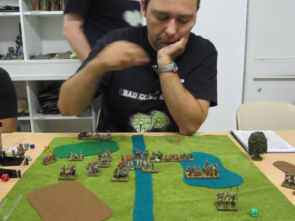 Resum: torneig a Valencia IMG_0449