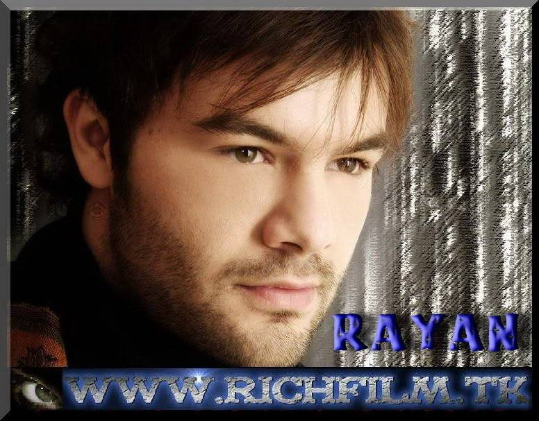 ملك الرومانسيه Rayan
