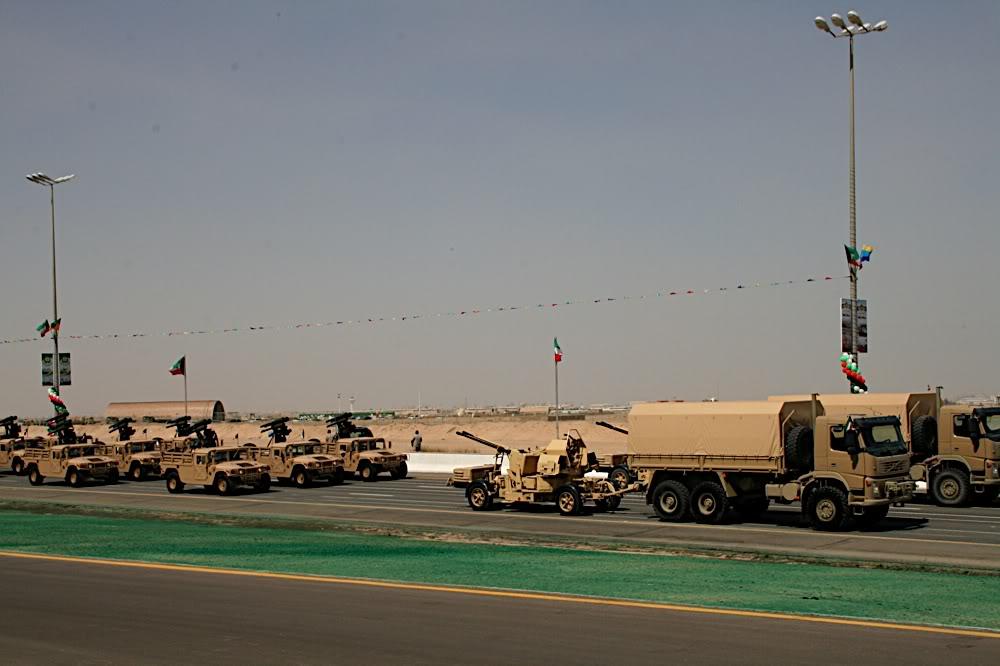 الصفقات العسكرية العربية بالكامل من ( 2004 : 2013 )  - صفحة 2 IMG_3587