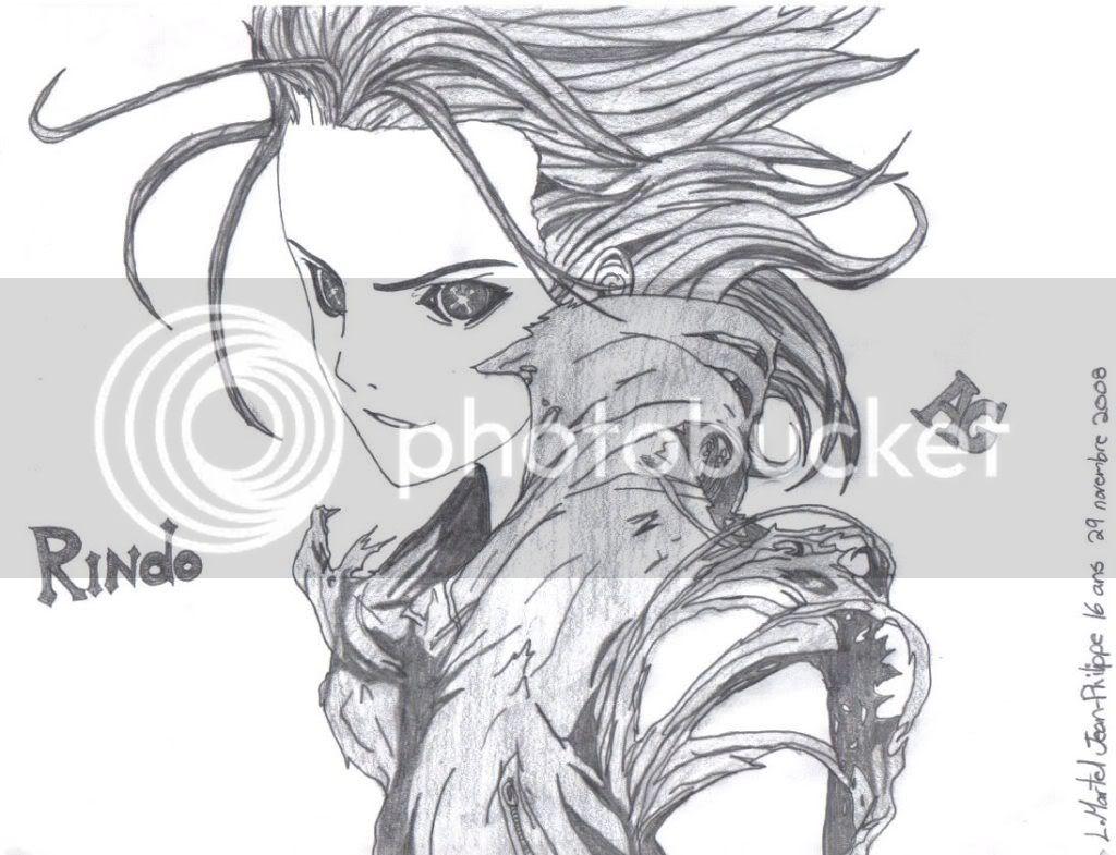 Mes dessins ^^ - Page 9 AG2