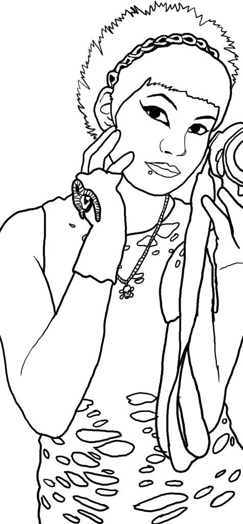 Mes dessins ^^ - Page 9 DSC06352copy