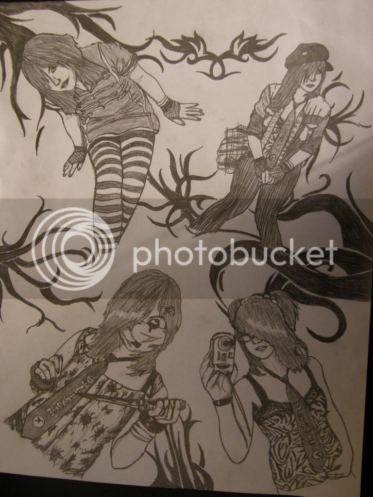 Mes dessins ^^ - Page 2 P3020006-1