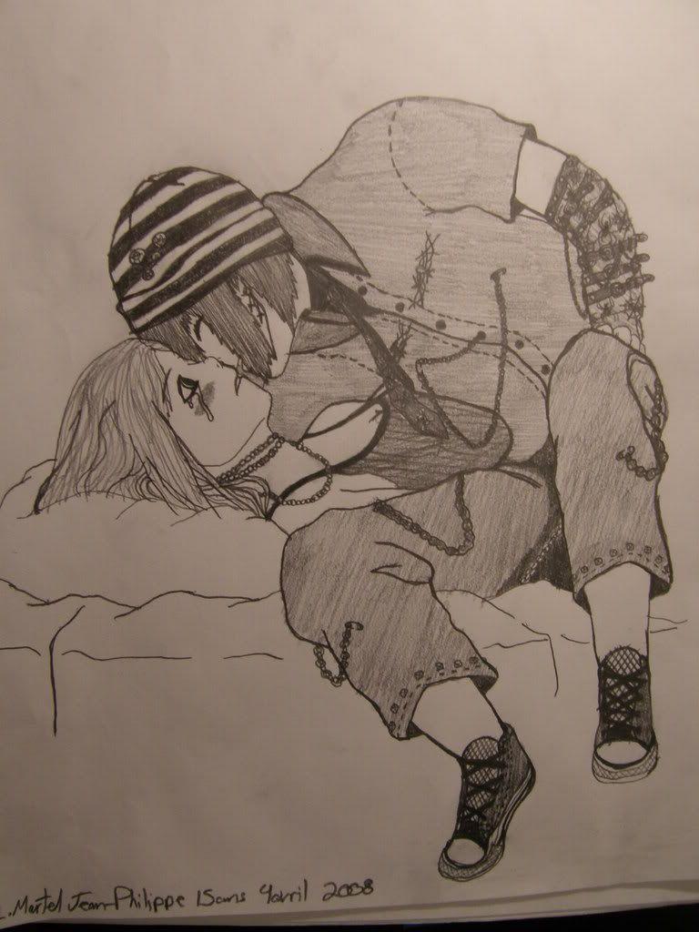 Mes dessins ^^ - Page 4 P4040006