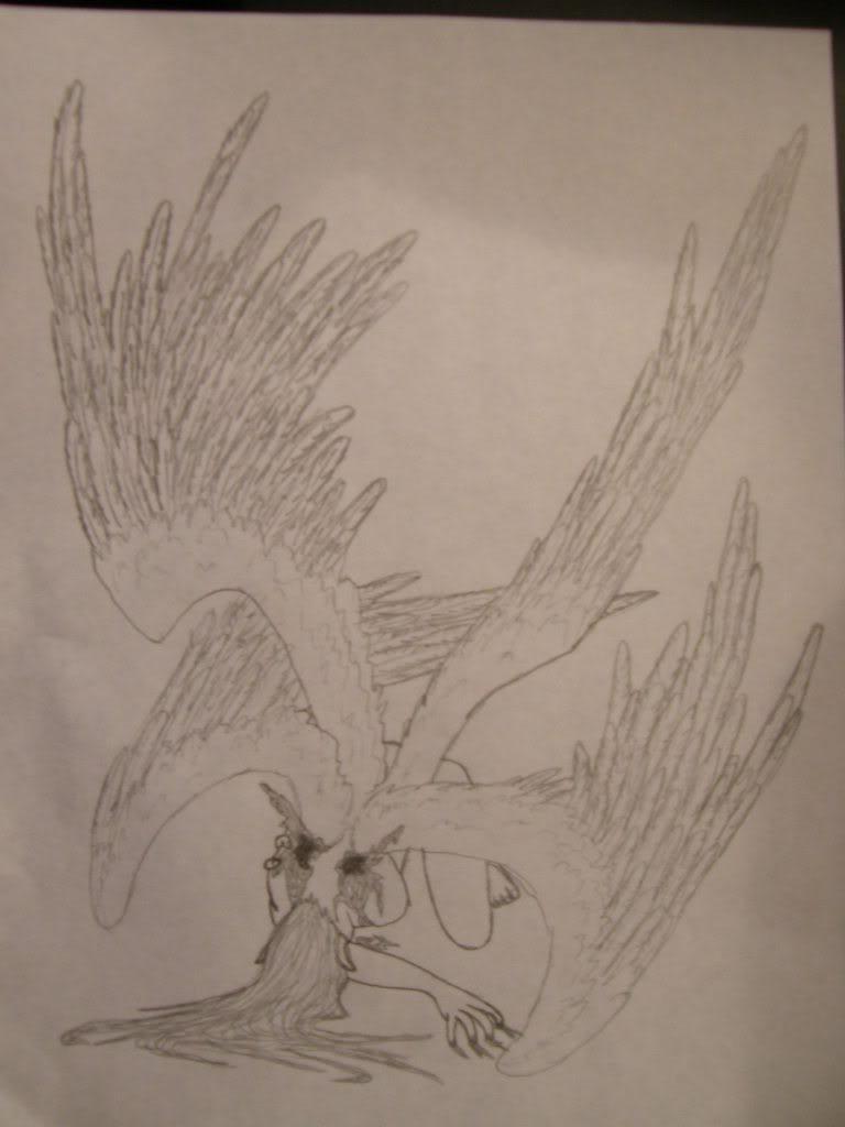 Mes dessins ^^ - Page 9 P4040028