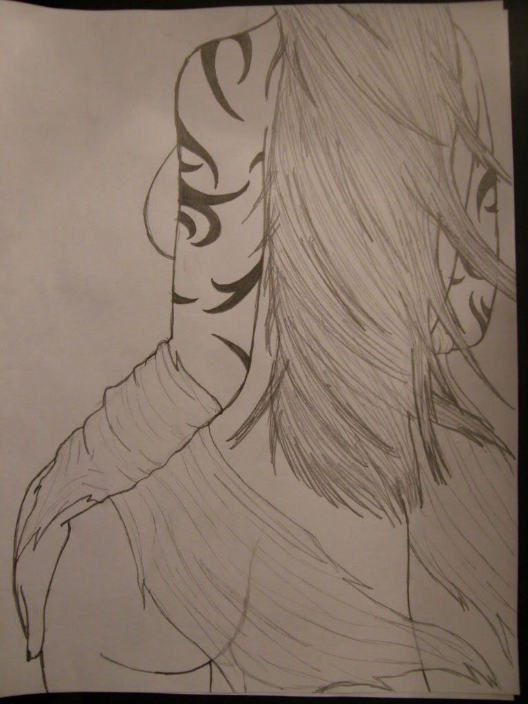 Mes dessins ^^ - Page 9 P4040029