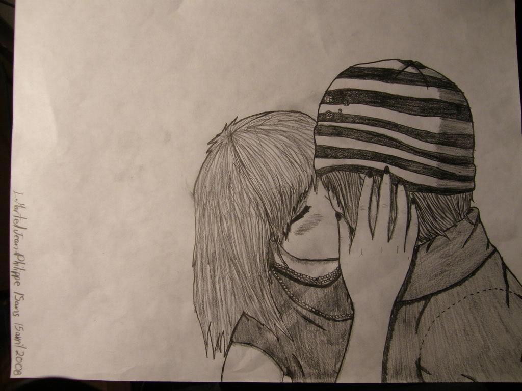 Mes dessins ^^ - Page 5 P4150035