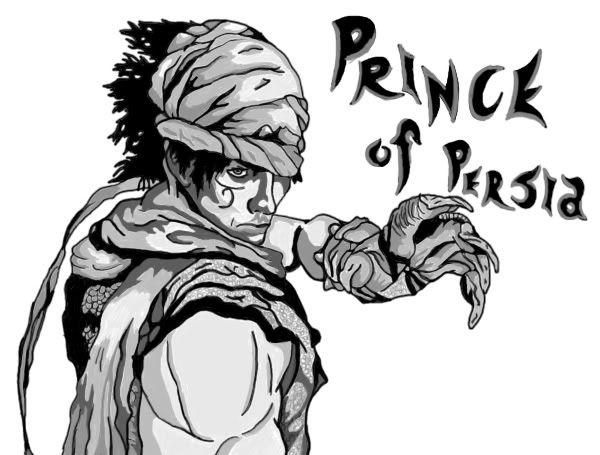 Mes dessins ^^ - Page 9 Nfhseeeee3