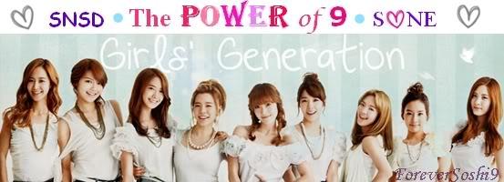 [PICS] SNSD Gangnam style! Banner-1