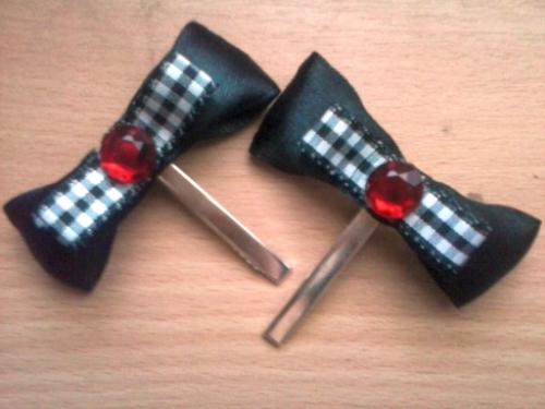 M: Hair Bow Clips/juukseklambrid 4b996c29-b7f9-44dd-8134-c870091c64b0_zps3550c986