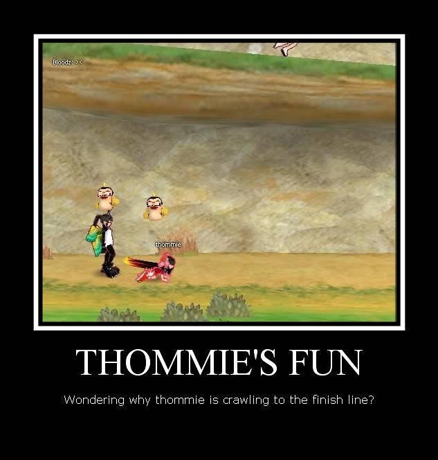 TR screenies Lolatthommie-1