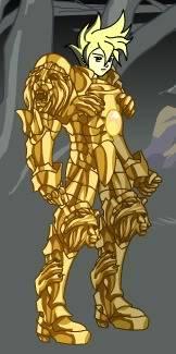 Aká je vaša obl'úbená zbraň? GoldenPlate