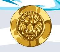 Čaute - Stránka 2 GoldenShield