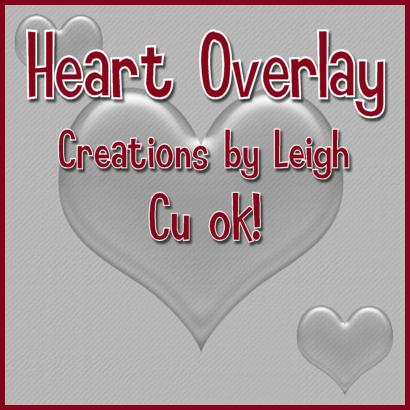 Cu Heart Overlay CUheartoverlaycu