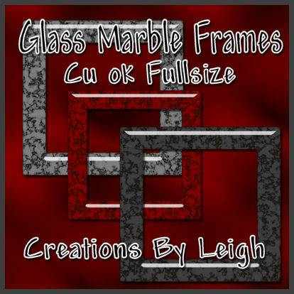 Glass Marble Frames Heartfelt Perfections, Creations By Leigh Glassmarblepreview
