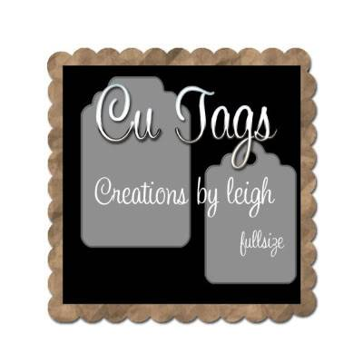 Tag cu's by Heartfelt Perfections Blogpreview-14