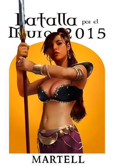 [Spain European Circuit] Battle for the Wall 2015 (adding Melee this year!) Nymeria%20foro1_zpsrqhglqqq
