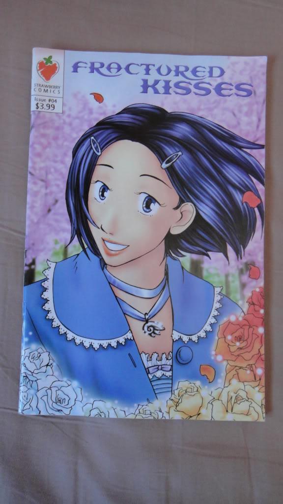 [Seller] Original Kingdom Hearts and other nonsense~ DSC00147