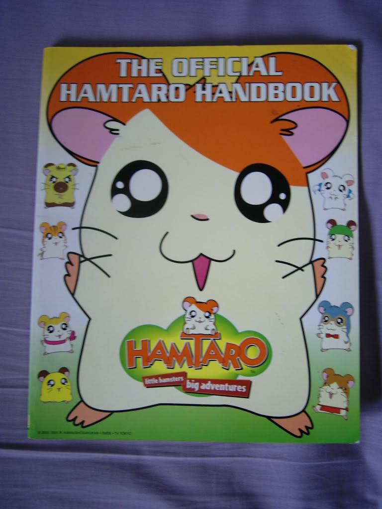 [Seller] Manga, Posters, Misc anime merchandise <3 DSCI0004-1