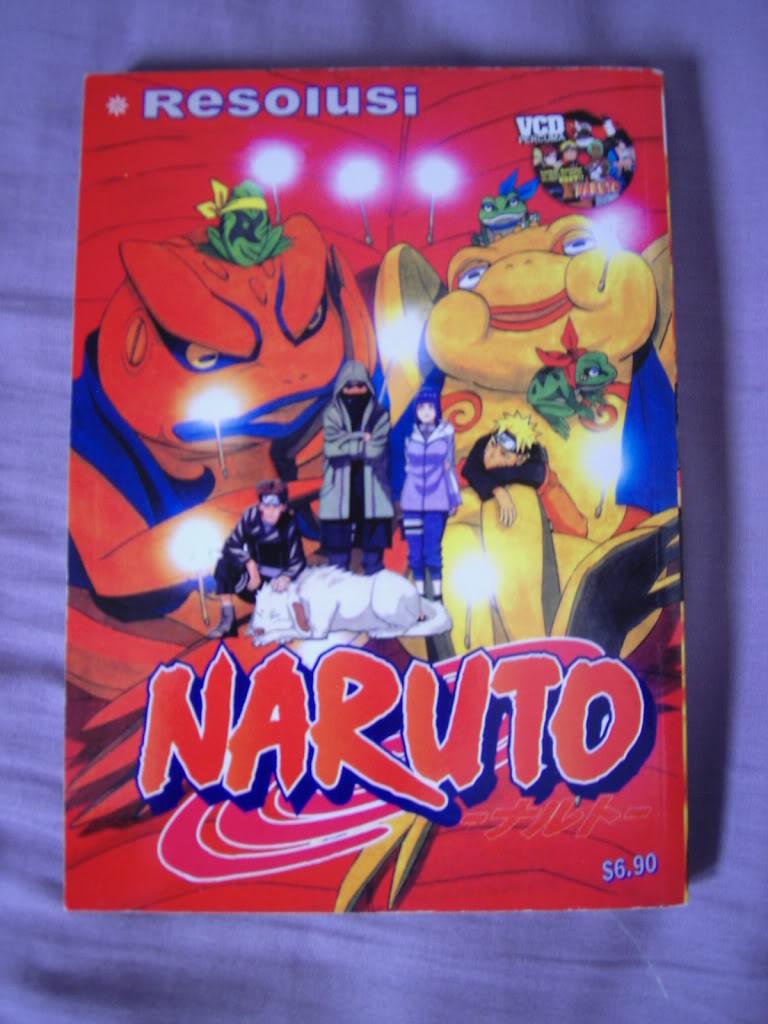 [Seller] Manga, Posters, Misc anime merchandise <3 DSCI0016-1