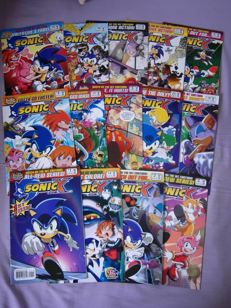 [Seller] Manga, Posters, Misc anime merchandise <3 DSCI0025-1