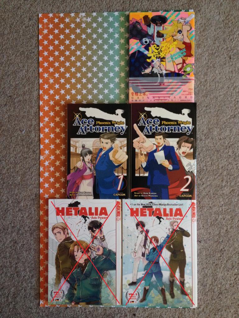 [Seller] Wigs, Manga and Merch<3 IMG_2195_zps461e1118