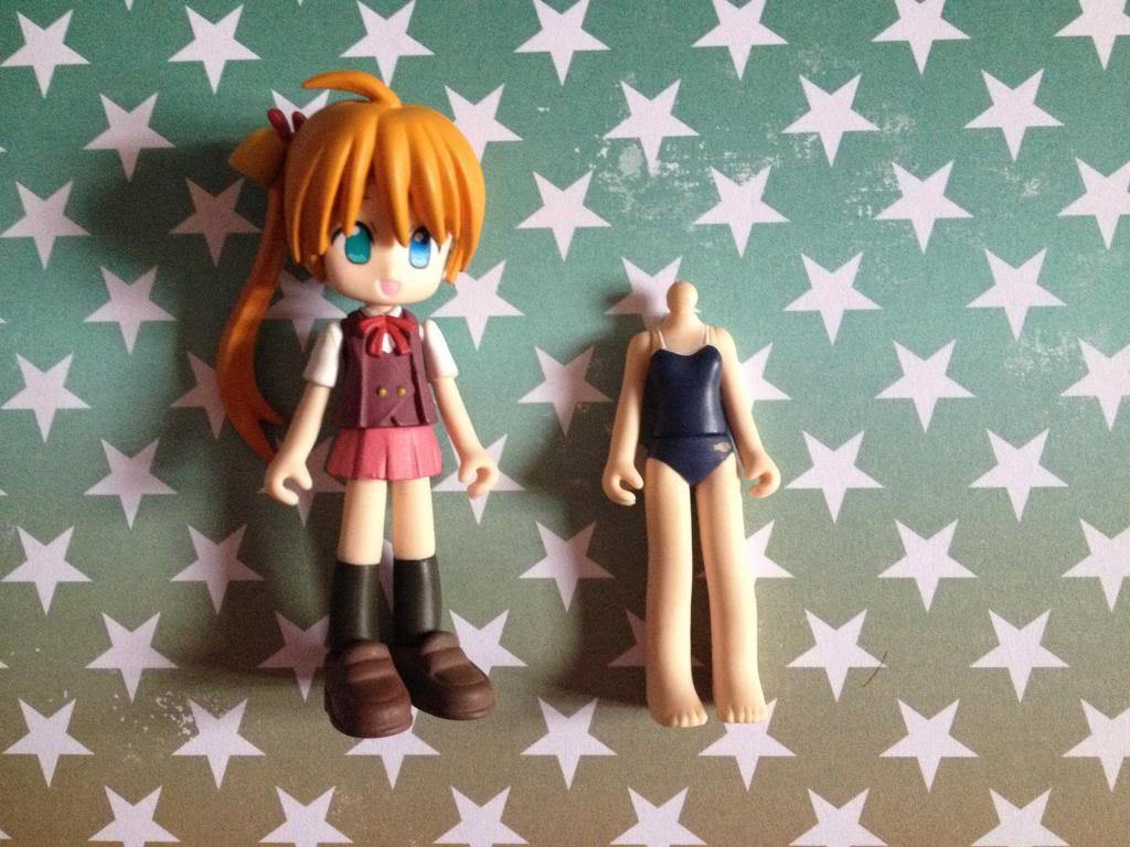 [Seller] Wigs, Manga and Merch<3 IMG_2205_zps088835b7