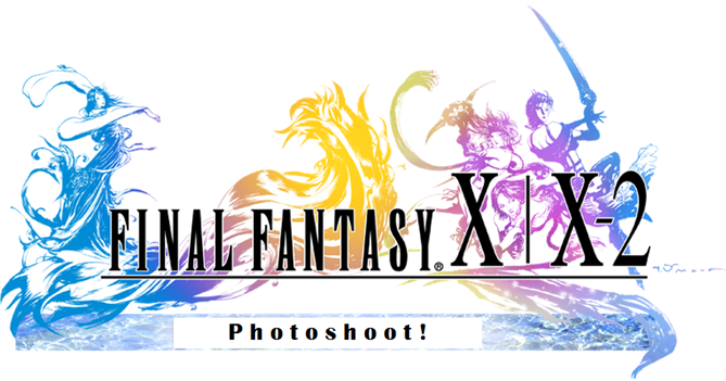 [Sat & Mon] Final Fantasy X/X-2 group & photoshoot Ffxandx2photoshoot_zps0bd030db