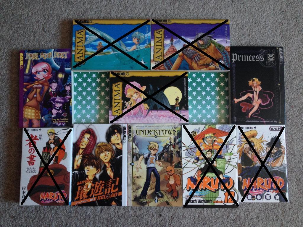 [Seller] Wigs, Manga and Merch<3 Mangerrrr_zpsa5db40cb