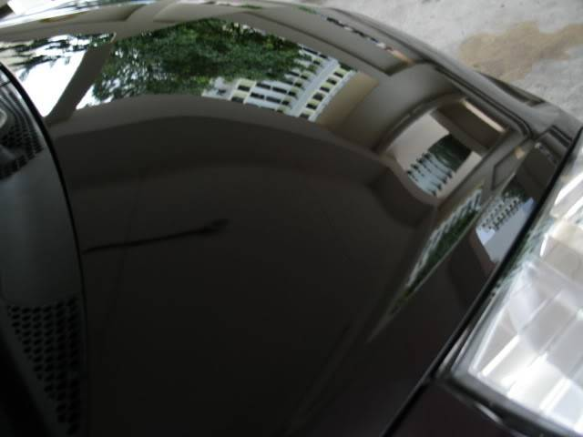 LUCENZ.COM Car Grooming, Products, Privileges HondaFitArif071207008