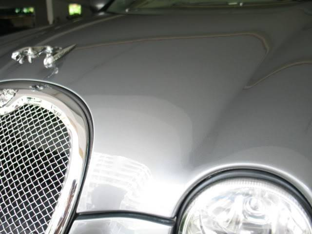 LUCENZ.COM Car Grooming, Products, Privileges JaguarS250Faizal071212005