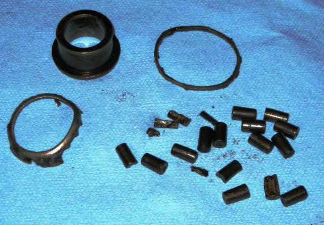 Cutlass Wheel Bearings IMG_1208