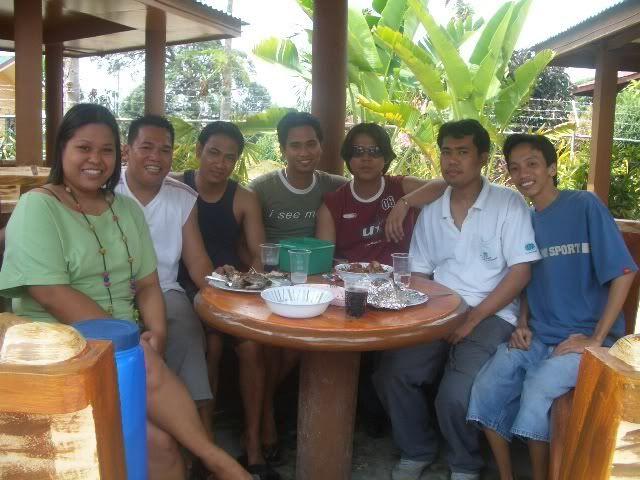 IV-A get together '07 CIMG9602