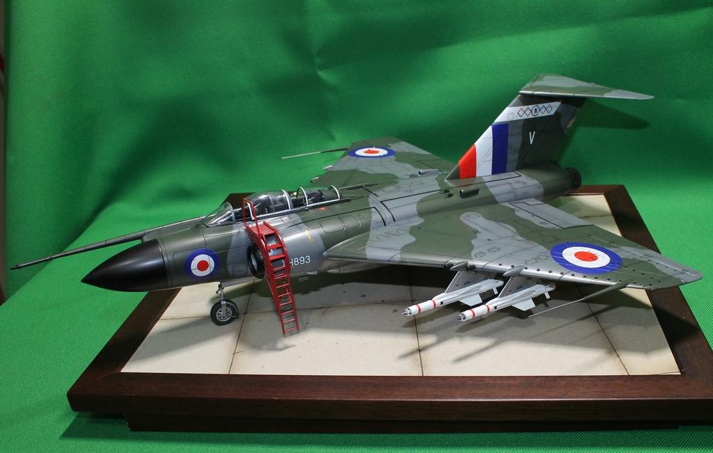 Gloster Javelin FAW.9R  IMG_8282_zpscb46etjo