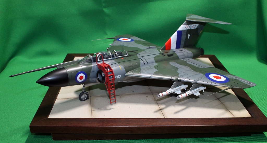 Gloster Javelin FAW.9R  IMG_8283_zpsrdi1hr8p