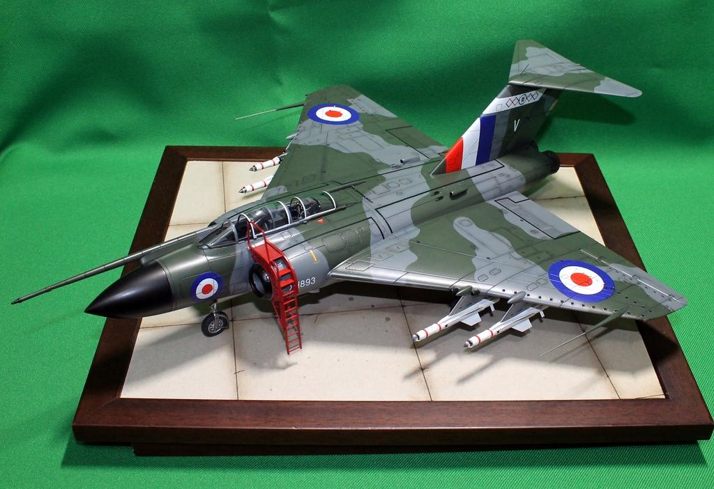 Gloster Javelin FAW.9R  IMG_8287_zpspdad3m1t